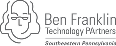 BFTP-logo