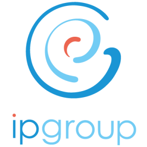 IP-Group-Logo