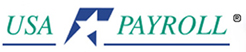 USA-payroll-logo