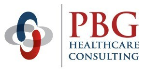 pbg_healthcare_consulting_large
