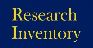 researchinventory