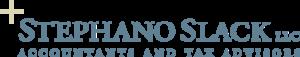 stephano-slack-logo
