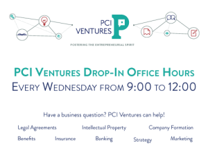 PCIV-Office-Hours-Flyer