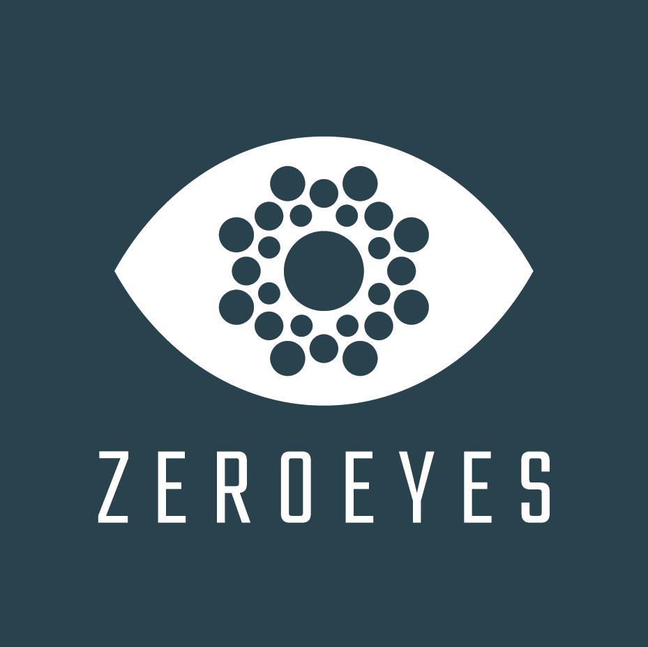 Zero Eyes