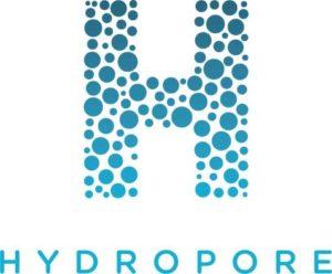 HydroPore