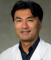 Dr. Taku Kambayashi