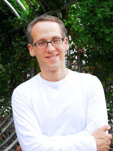 Dr. Michael Kahana