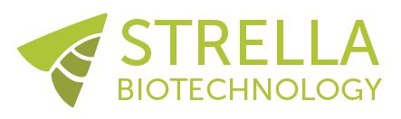 Strella BioTechnology