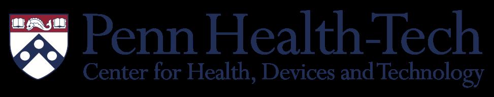 Penn Health-Tech