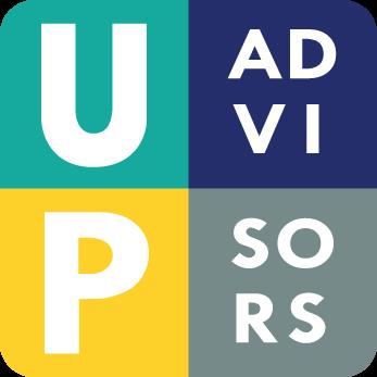 UPadvisors