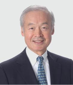 Tadatak Yamada